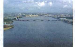 К бассейну какого океана относится большая часть рек россии