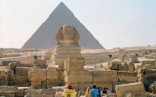Когда начинают подогревать бассейны в египте