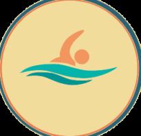 Как записаться в бассейн дельфин